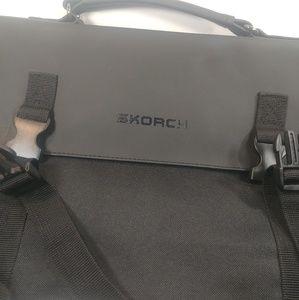 Skorch Laptop Bag Rare 🔥